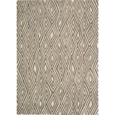 CK22 Naturals Ashen Rug