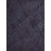 CK30 Coastal Ink Rug