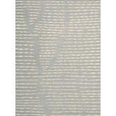 CK30 Coastal Pebble Rug