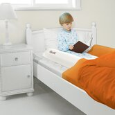 Inflatable Bed Rail