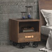 Zuo Era Nightstands