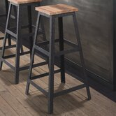 Zuo Era Bar Stools