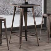 Zuo Era Pub/Bar Tables & Sets