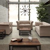 Zuo Era Living Room Sets