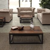 Zuo Era Coffee Table Sets