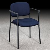 Basyx Stacking Chairs
