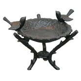 Innova Hearth and Home Bird Baths