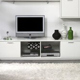 Tvilum TV Stands and Entertainment Centers