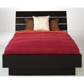 Tvilum Beds