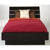 Scottsdale Platform Bed