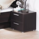 Tvilum Nightstands