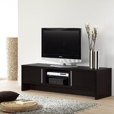 Isaac 59&quot; TV Stand