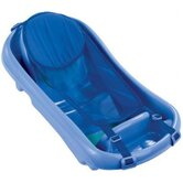 Comfort Deluxe Tub