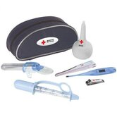 Red Cross Health Kit