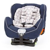 True Fit C650 Convertible Car Seat