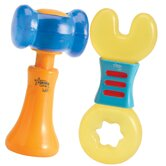 Baby Teething Tool