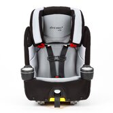 Unite BB830 2 in 1 Booster Seat