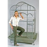 Prevue Hendryx Bird Cages
