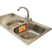 Jokari Kitchen Sink Accessories