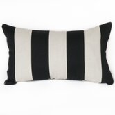 Chateau Designs Outdoor Cushions