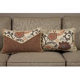 Pillow Talk Dimone Acrylic Accent Pillow