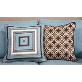 Pillow Talk Tango Acrylic Accent Pillow