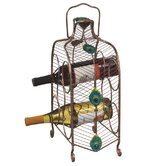 CBK Wine Racks