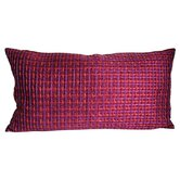 Edie Inc. Accent Pillows