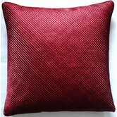 Mini Grid Corp Decorative Pillow