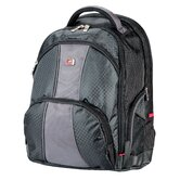 Biztech 15.4&quot; Laptop Computer Backpack