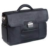 Sportex-2 Versatile Laptop Briefcase