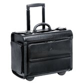 Business Wheeled Laptop Catalog Case