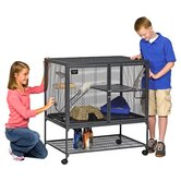 Midwest Pets Small Animal Cages