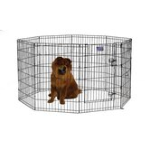 Midwest Pets Pet Exercise Pens