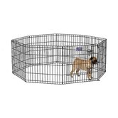 Dog Exercise Pens