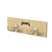 Jonti-Craft Coat Racks and Hooks