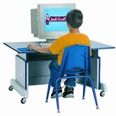 Kids Workstations