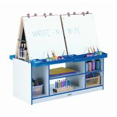 Jonti-Craft Work Easels