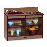 Jonti-Craft Play Kitchen Sets
