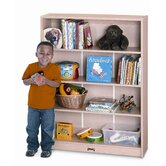 Jonti-Craft Classroom Storage