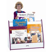 Big Book Pick-A-Book Stand