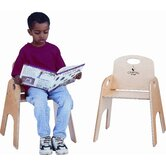 Jonti-Craft Classroom Chairs