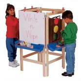 4 Way Adjustable Easel