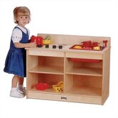 Jonti-Craft Play Kitchen Sets