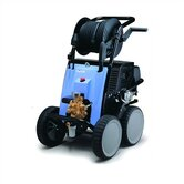 Kranzle USA Gas Pressure Washers