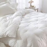 Comforters & Duvet Fills