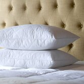 Sealy Bed Pillows