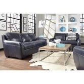 Simon Li Living Room Sets