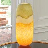 Global Views Table Lamps