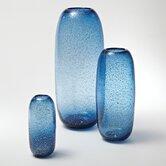 Global Views Vases
